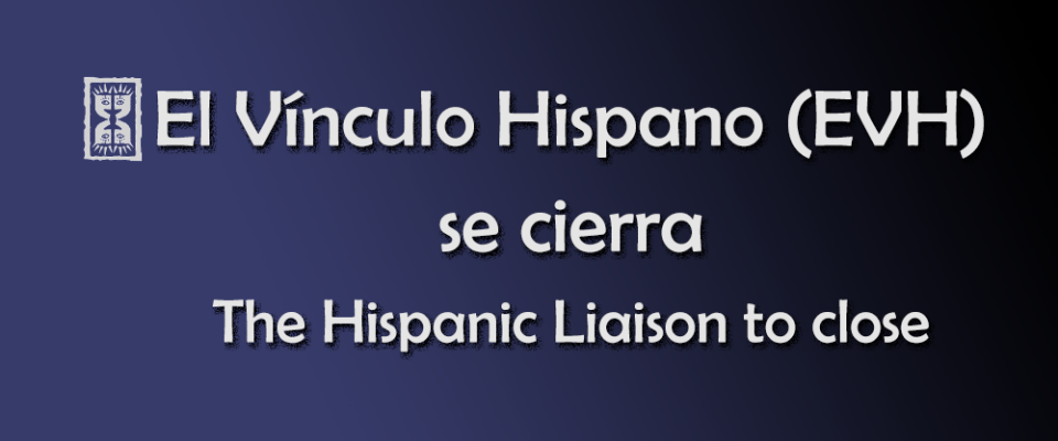 hispanic_liaison_closing